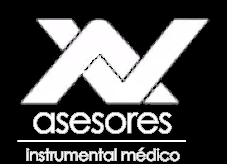 AV Asesores, unidades médicas moviles